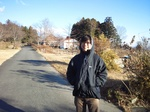 image/2012-12-22T11:11:06-1.JPG