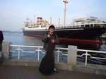 image/2013-03-19T11:08:00-3.JPG