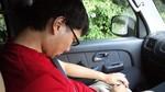 image/2013-08-22T13:35:19-1.JPG