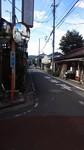 image/2013-09-03T17:08:26-3.JPG