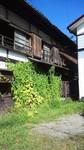 image/2013-09-03T17:15:46-1.JPG