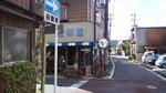image/2013-09-03T17:15:46-3.JPG