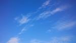 image/2013-09-10T16:40:34-1.JPG